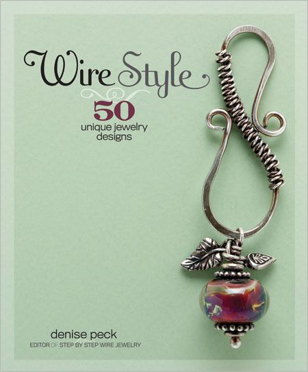 21 best Jewelry Books images on Pinterest Diy jewelry making