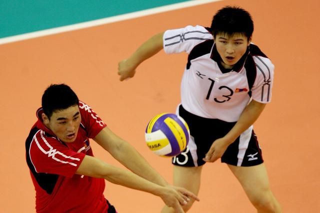 A libero is a defensive specialist position in indoor volleyball. The position was added to foster rallies and to make the game more exciting overall.