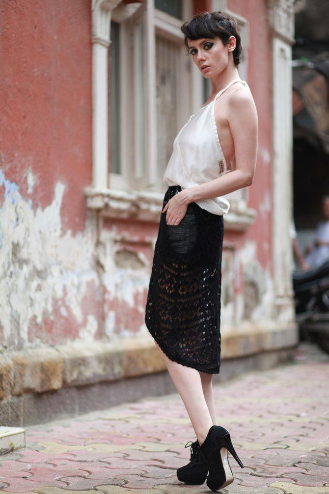 foto de 23 bestmature women in silk and satin clothing images on Pinterest Nightwear Satin slip