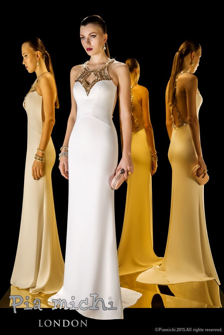 Exelent Prom Dress Hire Birmingham Photos - Colorful Wedding Dress ...