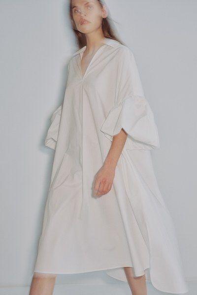 Shaina Mote Resort 2020 Fashion Show  Shaina Mote Resort 2020 Collection – Vogue