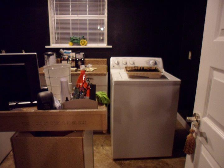 Elegant Round Rock Bathrooms Made A Bullitin Board For My Laundry Room With Furniture  Stores In Round Rock