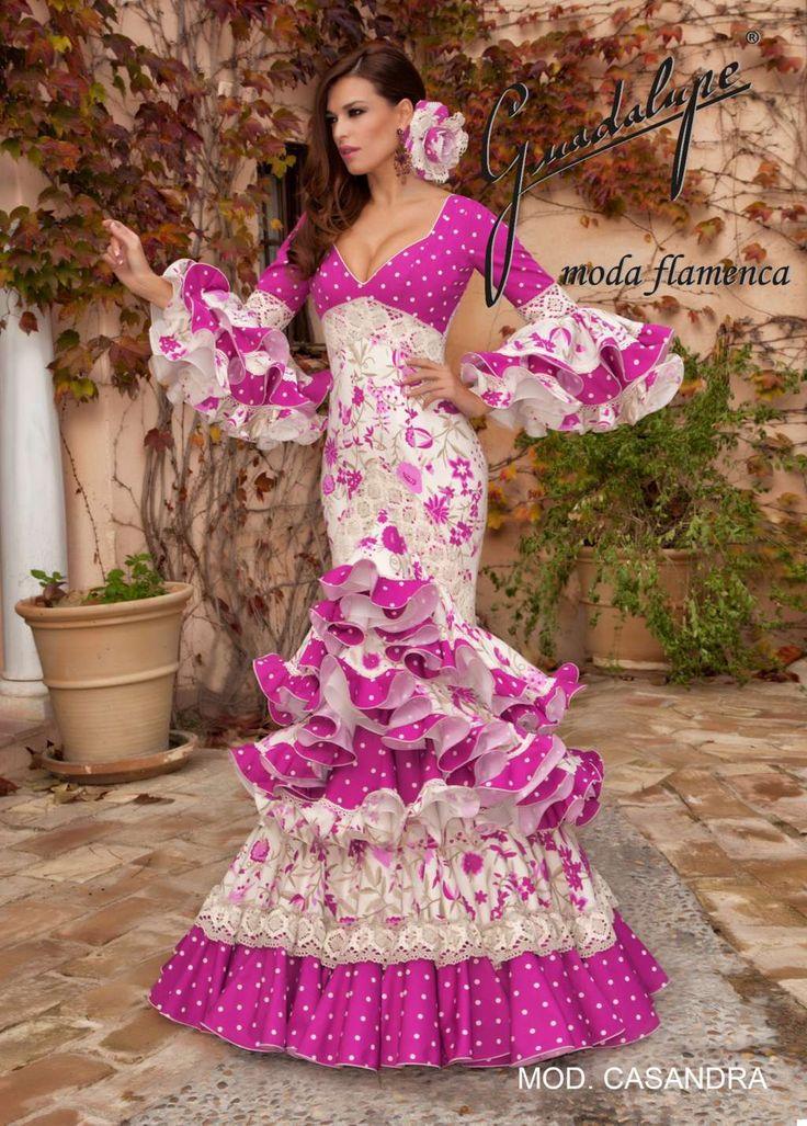 guadalupe moda - TorreFlamenca   trajes, calzado y complementos de flamenca