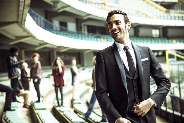 Airplay Radio 2013: è Marco Mengoni il più trasmesso dell'anno