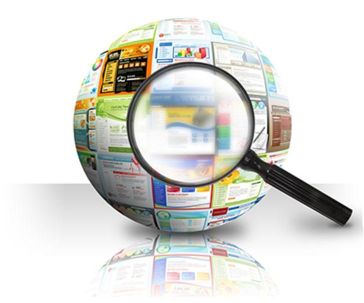 ricerca, ricerca e documentazione, documentazione