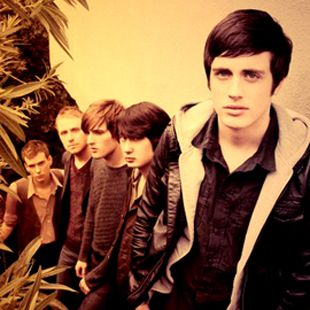 Parachute Band | Parachute Band Will Anderson http://www.songwriteruniverse.com ...