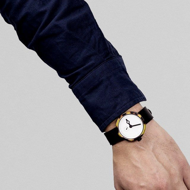 AÃRK Collective's Classic tortoise watch is the perfect timepiece to invest in due to the quality and the uniqueness of the design. Shop now at @theassemblystore! SHOP NOW > http://www.theassemblystore.com/…/aark07-aark-classic-torto… #theassemblystore #aarkcollective #fashion #style #timepiece #time #watches #armcandy