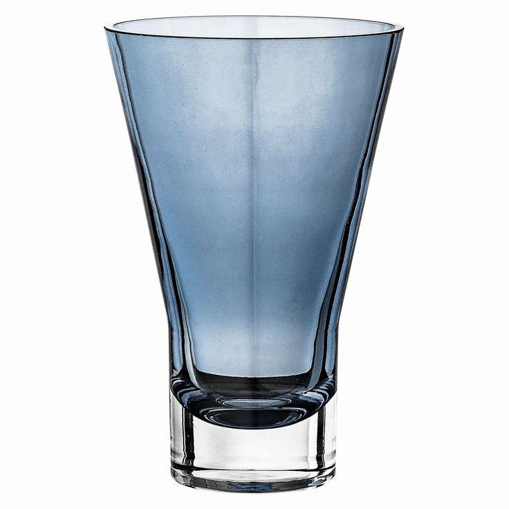 top3 by design - AYTM - spatia vase navy