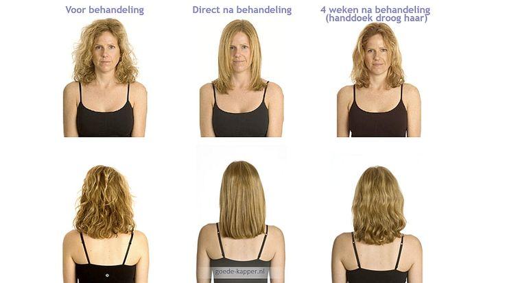 keratine-voor-en-na-fotos-behandeling-blond-haar