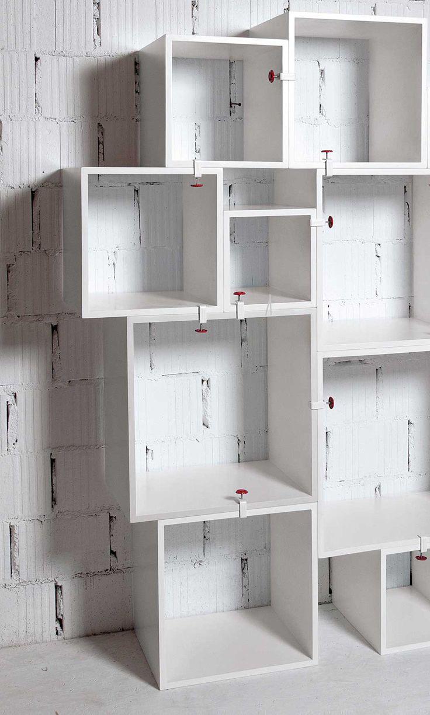 Modular Bedroom Furniture Systems 17 Best Ideas About Modular Furniture On Pinterest Modular