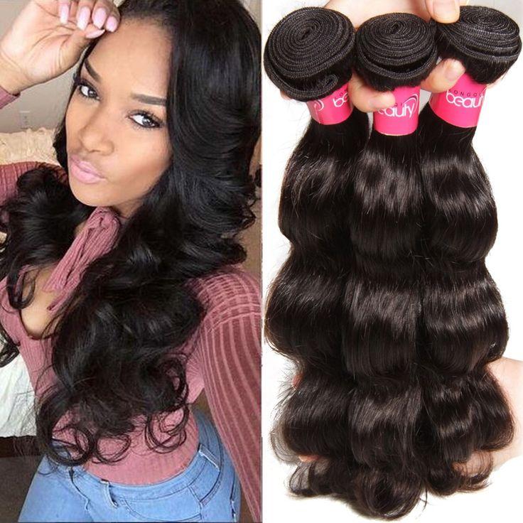Indi Remi Hair 12 Inches