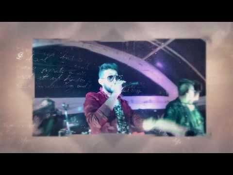 REINO URBANO el mejor Show de reggaeton de Bogota - Reel 2016