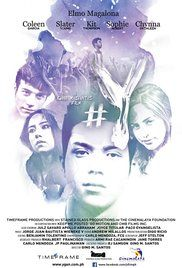 Philippine Indie Films Full Movie. #Y (Hashtag Y) chronicles the adventures of the members of a generation made universal by the realms of social media, the internet, sex, drugs and alcohol, and the occasional YOLO.