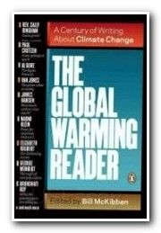 the best example of expository essay ideas text a century of writing about climate change collects thirty five essays on global warming from the nineteenth century to today contributions by michael