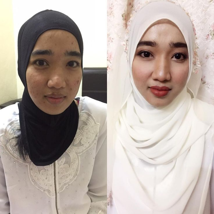 Makeup akad nikah mlm ni. Tanpa bulu mata palsu as requested from customer Untuk MUA (makeup artist) service bleh contact num 0179565336 Harga dijamin MURAH sgt sgt�� . . .  #makeup #instamakeup #cosmetic #cosmetics #socialenvy #PleaseForgiveMe #fashion #eyeshadow #lipstick #gloss #mascara #palettes #eyeliner #lip #lips #concealer #foundation #powder #eyes #eyebrows #lashes #lash #glue #glitter #crease #primers #base #beauty #beautiful…