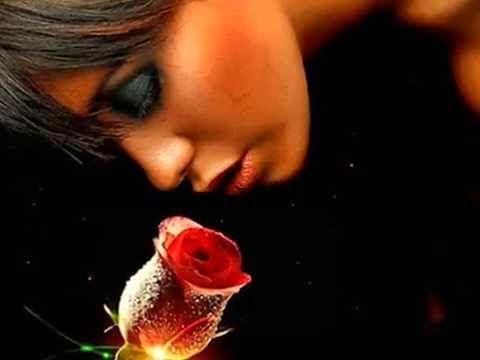 Renee & Renato - Save your love - Zapisz swoją miłość kochanie