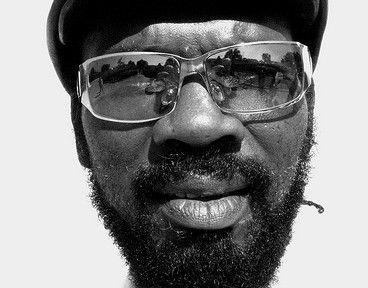 you go to my head • thelonious monk • miss you, @Melanie Bauer Clark  <3