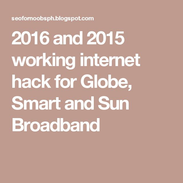 Best 25+ Globe broadband ideas on Pinterest National express - wimax engineer sample resume