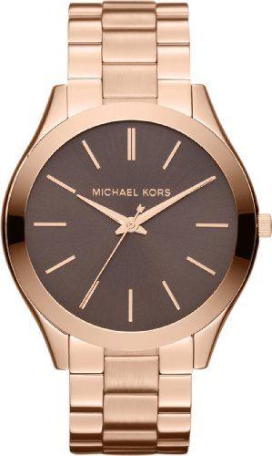 Michael Kors MK3181 Ladies Rose Gold Watch Michael Kors,http://www.amazon.com/dp/B008D941X2/ref=cm_sw_r_pi_dp_HGh7rb0R3GBZ4BXM