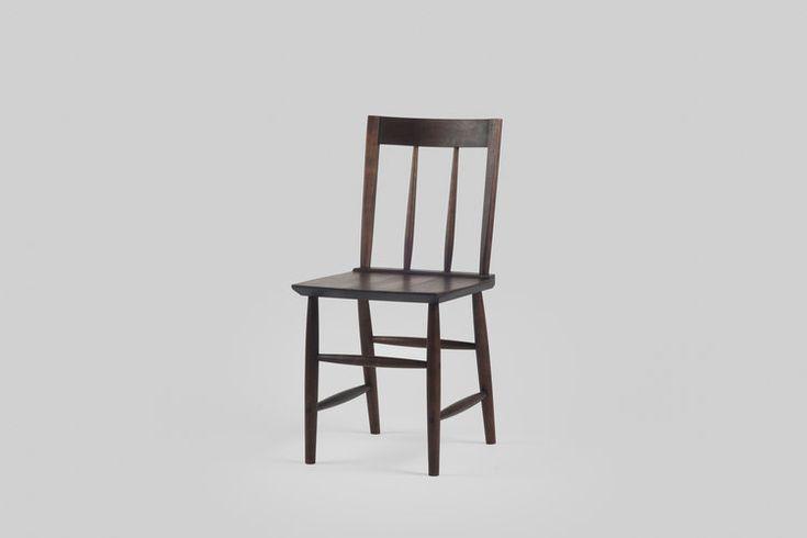 57 best furniture images on pinterest diy sofa grains for Sawkille furniture