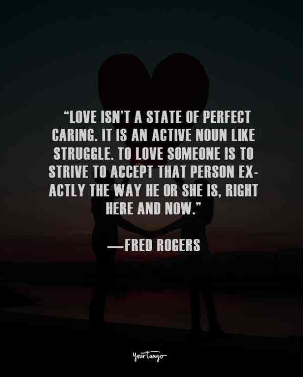 Positive Love Quotes For Him: Best 25+ Inspirational Love Quotes Ideas On Pinterest