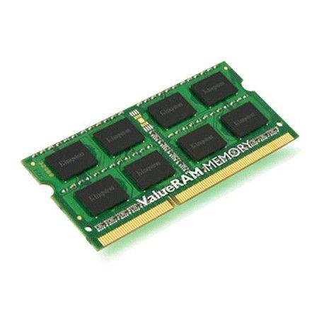 Kingston SODIMM - Macbook RAM 4GB KTA-MB1333/4GFR Model  KIMO0BXX Condition  New  Kingston SODIMM termurah hanya di Gudang Gadget Murah. Memory RAM for Macbook 4GB type DDR3 1333MHz, 204-pin SODIMM