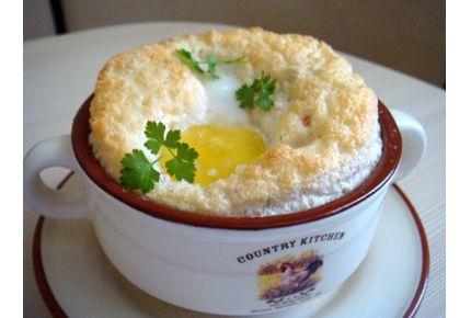 Wenn Sie ein Frühstück Omelett schnell zubereiten möchten, dann ist diese Seite genau für Sie. Hier finden Sie ein Rezept dafür. Schauen Sie mal...