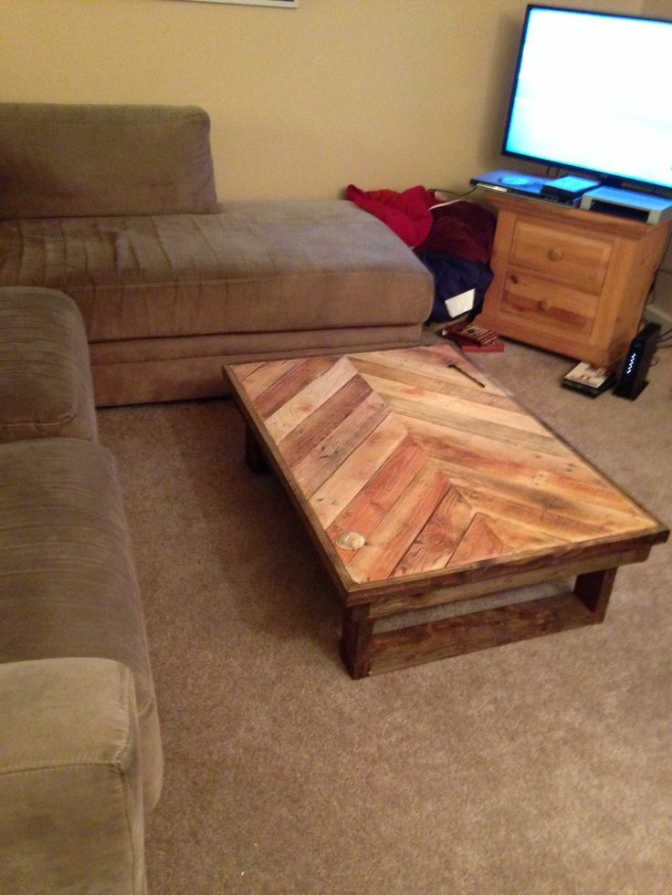 12 Best Upcycled Pallet Designs Images On Pinterest Wooden