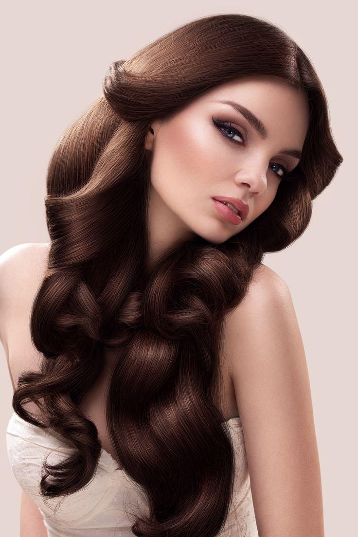 hair professional salon hairstyles beauty cute cuts dubai eyana styles feel provide alena