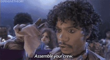 New trending GIF tagged prince dave chappelle rick james via...