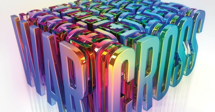 I'm pretty late to the party in terms of reading Warcross, but I'm so glad I finally got to it because the hype is well deserv...