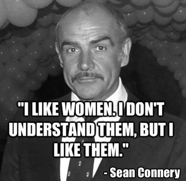celebrity quotes : 14 Funny Celebrity Quotes Ever life ...