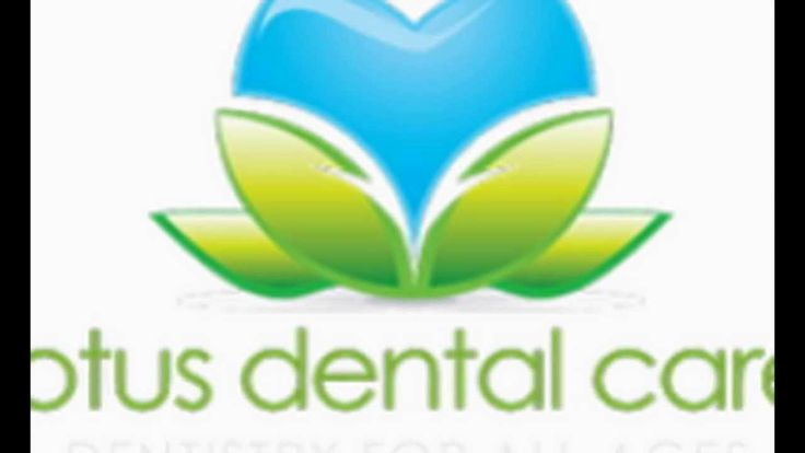 Lotus Dental Care- 522 North Avenue, Glendale Heights, Il 60139 - Call us today at 630-793-9480 to find out how we can help you with your dental needs if you do not have dental insurance.To watch this https://www.youtube.com/watch?v=A12PLZjKtpE. For more information please click on http://www.glendaleheightsdentist.com/