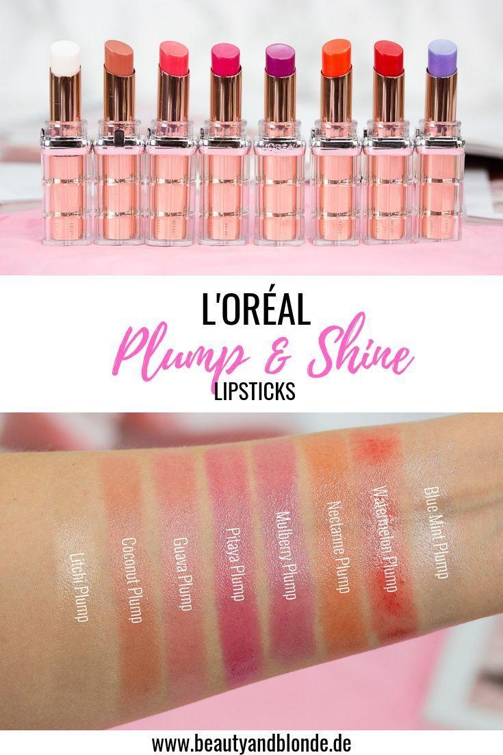 My Lipstick Colors And Travel Kits Lipstick Lipstickcolors Lipstickcolorsneutral Makeup Makeuplooks Loreal Lipstick Plumping Lipstick Loreal Paris Makeup