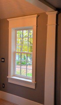55 best Door and Window Pediments images on Pinterest Exterior