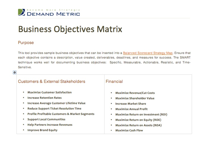 Director of Product Management Job Description - A template to - technical director job description