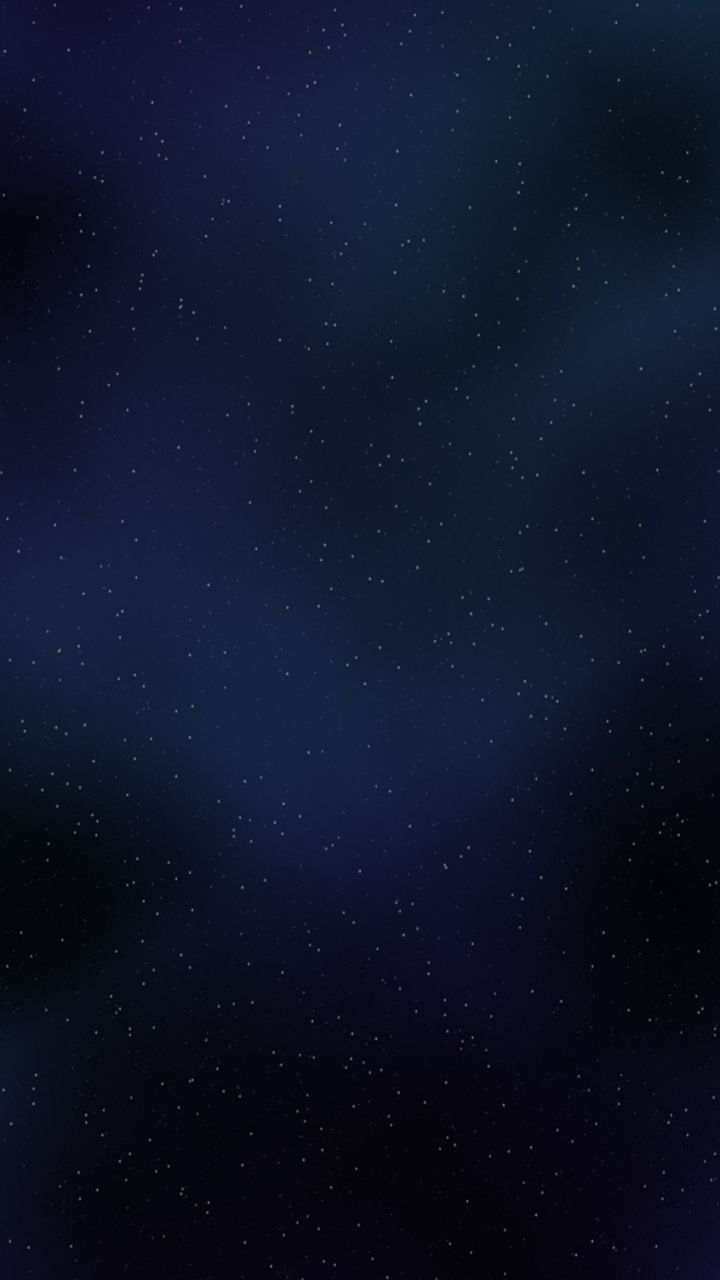 Blue Sky Black Atmosphere Electric Blue Space 2020 Mavi Duvar Kagitlari Resimler Renkler