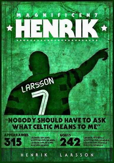 The 137 best images about celtic fc on pinterest glasgow for Chambre 69 club glasgow