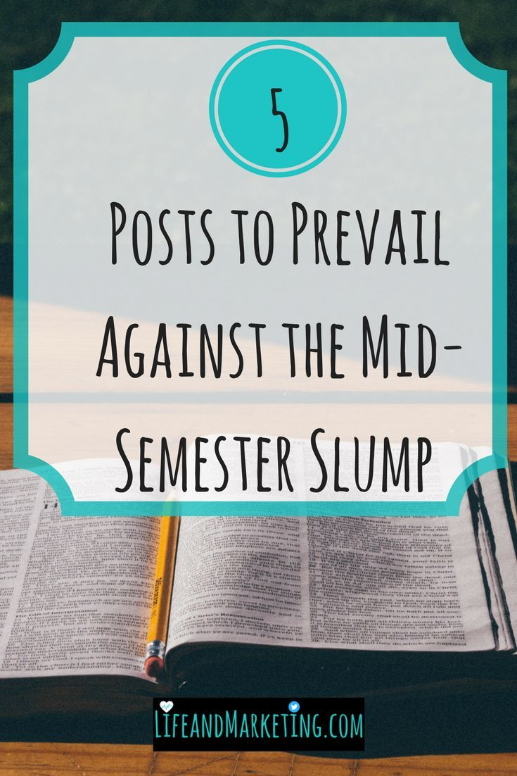 college tips, mid-semester slump, college tricks, semester slump, inspirational