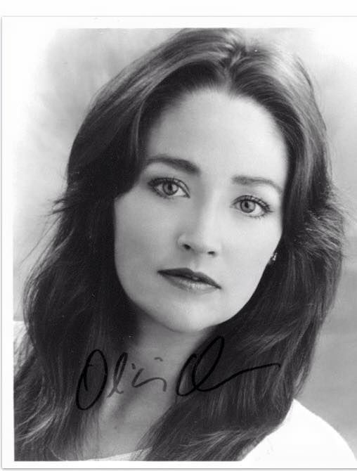 107 best images about Olivia Hussey on Pinterest | Albania ...