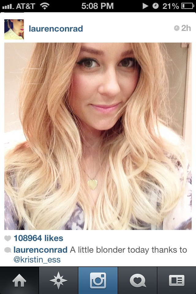 Blonde Ombre Hair And Makeup Pinterest Blonde Ombre