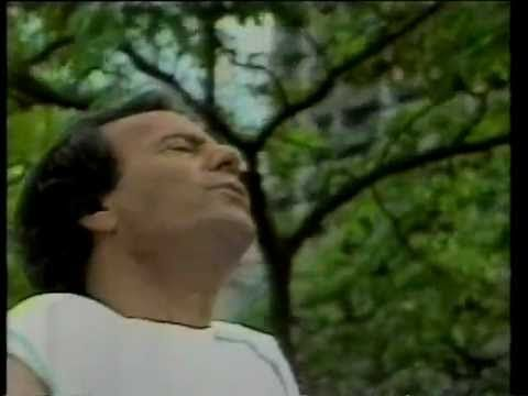 Julio Iglesias  - Coraçao apaixonado