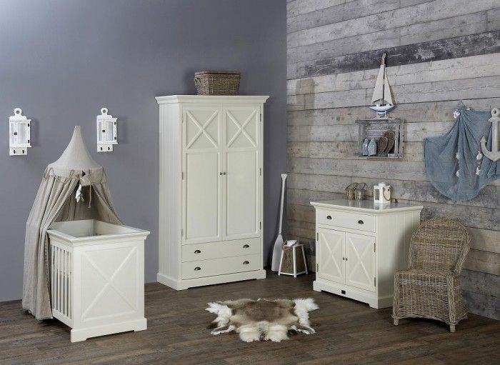 voorzien van baby boy s baby furniture baby room kidsroom boy s room ...