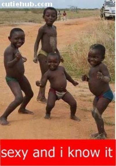 69d9baab31d5d01fd18029530f476f74 funny meme pictures funny memes 8 best ebola memes images on pinterest funny shit, funny memes,Funny Ebola Memes