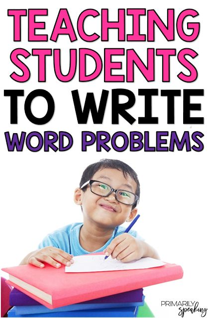 worldly issues for kids to write about