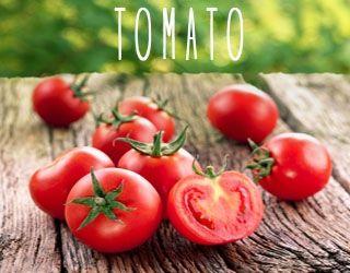 Συνταγές Ταξίδια Οδηγοί Υγιεινή διατροφή στη Μεσόγειo - gourmed.gr