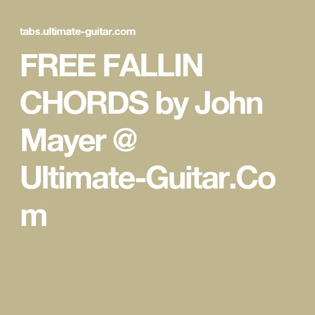 15 best Chords images on Pinterest | Guitars, Guitar chord and ...