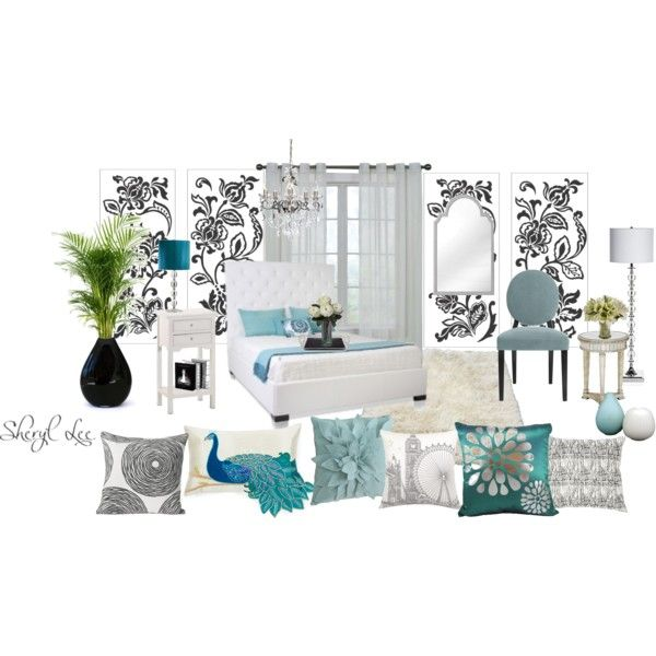Old Hollywood Glam, Created By Sheryl Dawson On Polyvore Part 96