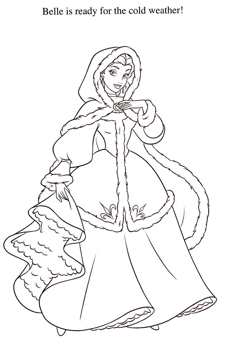 mes coloring pages - photo#50