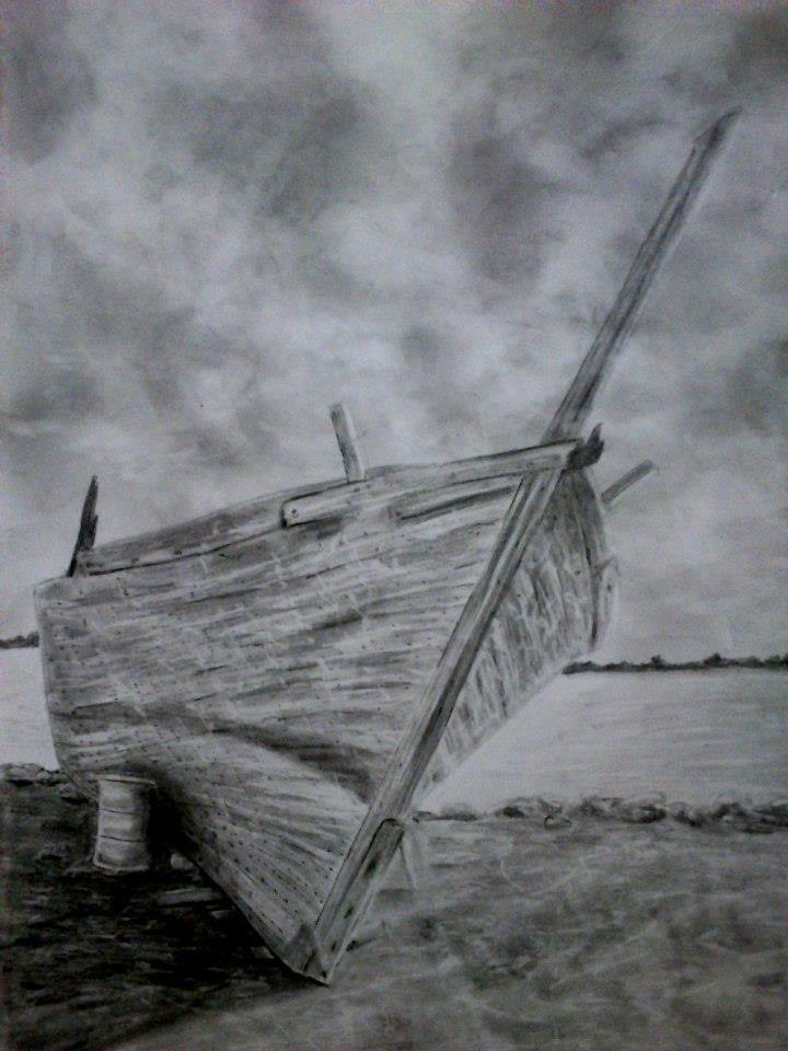 too old by vladena13.deviantart.com on @DeviantArt
